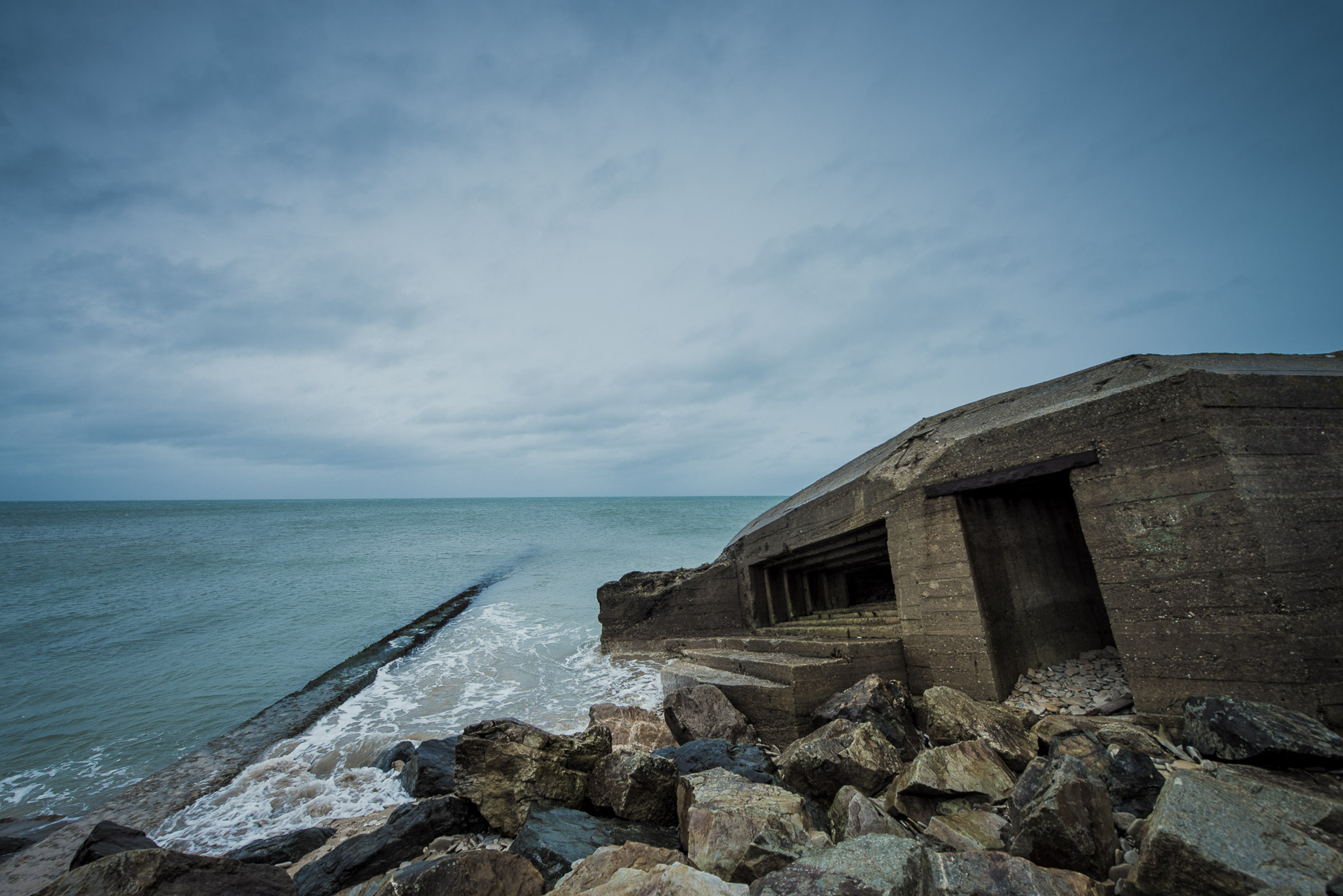 Masin 2014-Normandy-9